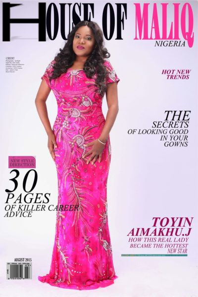 HouseOfMaliq-Magazine-2015-Toyin-Aimahku-Nsikan-Abasi-Inam-Cover-August-Edition-2015-7882-hsas copy