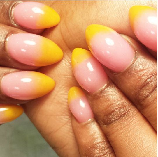 Hump Nails - BellaNaija - August2015001