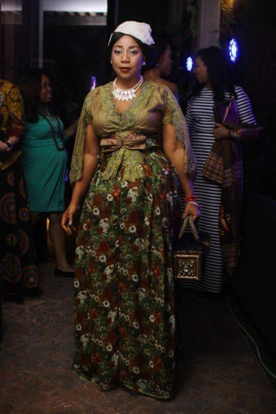 Cleopatra Robinson