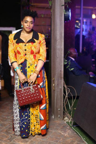 Ihuoma Nwigwe