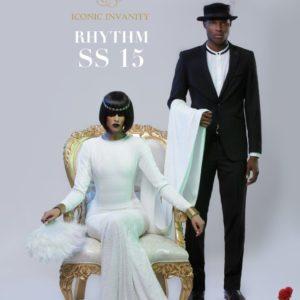 Iconic Invanity Rhythm Collection - BellaNaija - August2015