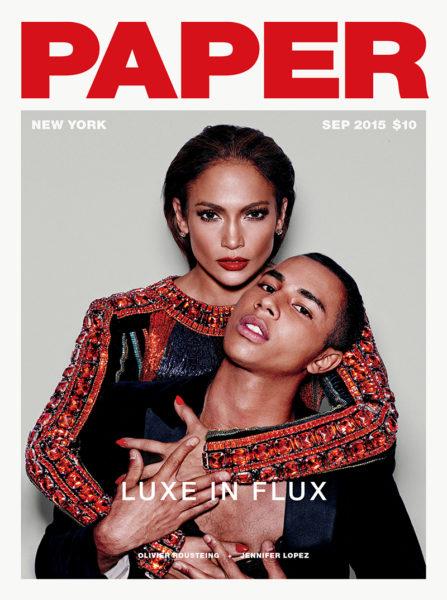 Jennifer_Lopez_Paper_Magazine_September