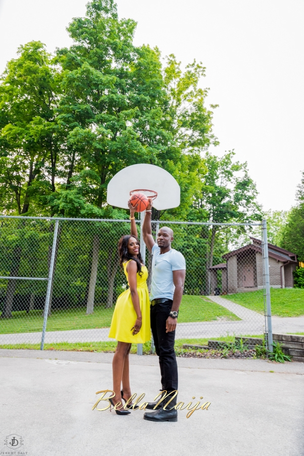 Kania and Steven - Zambian and Nigerian Pre Wedding Photos-E-Shoot-Photos (11 of 29)