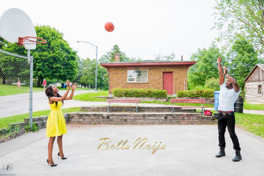 Kania and Steven - Zambian and Nigerian Pre Wedding Photos-E-Shoot-Photos (13 of 29)