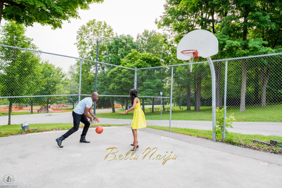 Kania and Steven - Zambian and Nigerian Pre Wedding Photos-E-Shoot-Photos (7 of 29)