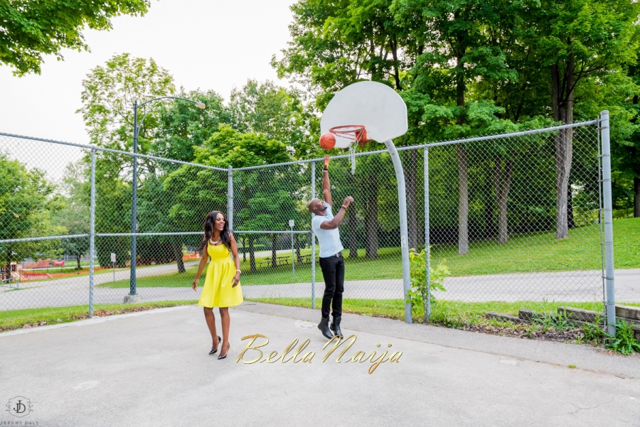 Kania and Steven - Zambian and Nigerian Pre Wedding Photos-E-Shoot-Photos (8 of 29)