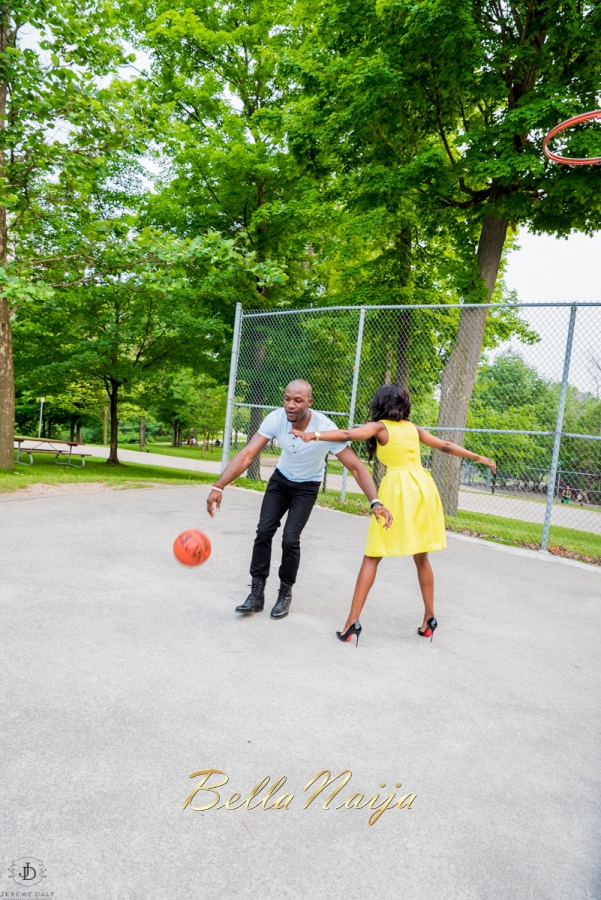 Kania and Steven - Zambian and Nigerian Pre Wedding Photos-E-Shoot-Photos (9 of 29)