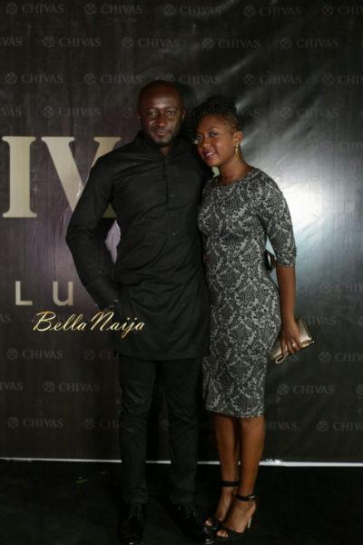 Katung & Raven Aduwak