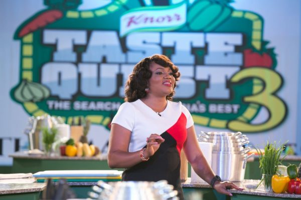 Knorr Taste Quest 3 - BellaNaija - August - 2015001