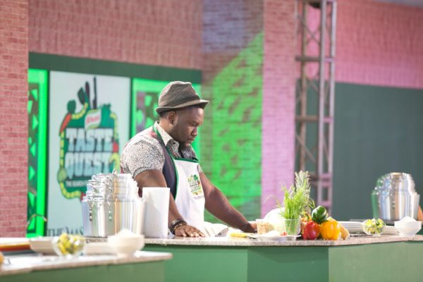 Knorr Taste Quest 3 - BellaNaija - August - 2015002