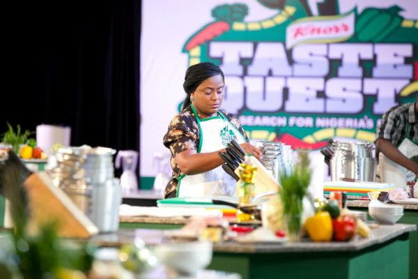 Knorr Taste Quest 3 - BellaNaija - August - 2015003
