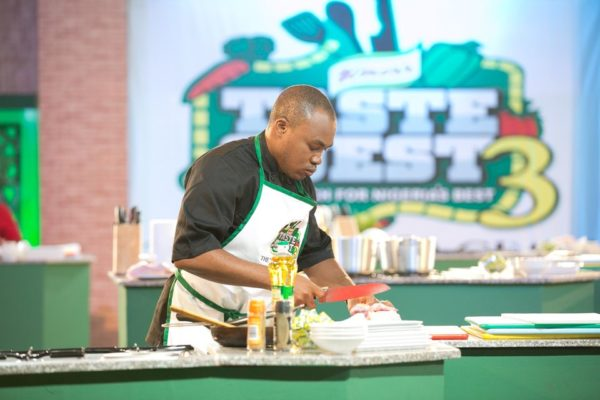 Knorr Taste Quest 3 - BellaNaija - August - 2015006