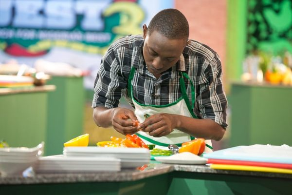 Knorr Taste Quest 3 - BellaNaija - August - 2015008
