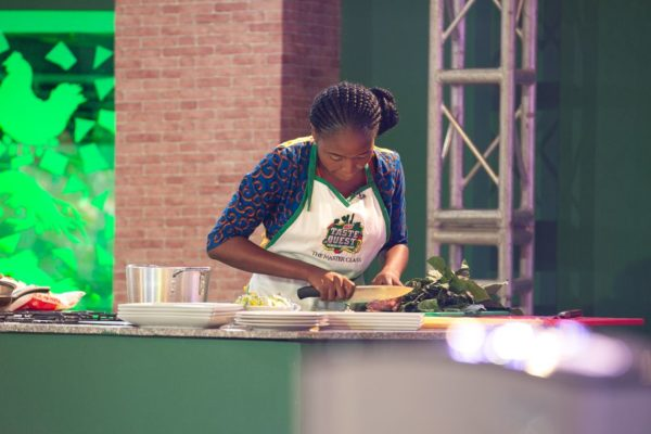 Knorr Taste Quest 3 - BellaNaija - August - 2015009