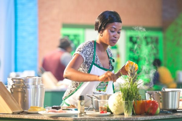 Knorr Taste Quest 3 - BellaNaija - August - 2015010