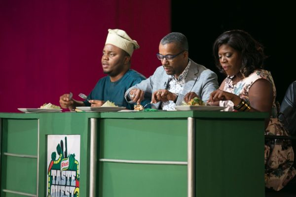 Knorr Taste Quest 3 - BellaNaija - August - 2015014
