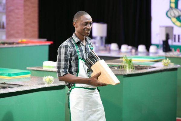 Knorr Taste Quest 3 - BellaNaija - August - 2015015