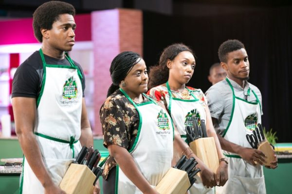 Knorr Taste Quest 3 - BellaNaija - August - 2015016