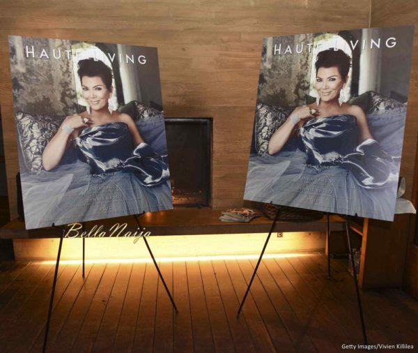 Kris-Jenner-Haute-Magazine-Cover-Celebration-August-2015-BellaNaija0005