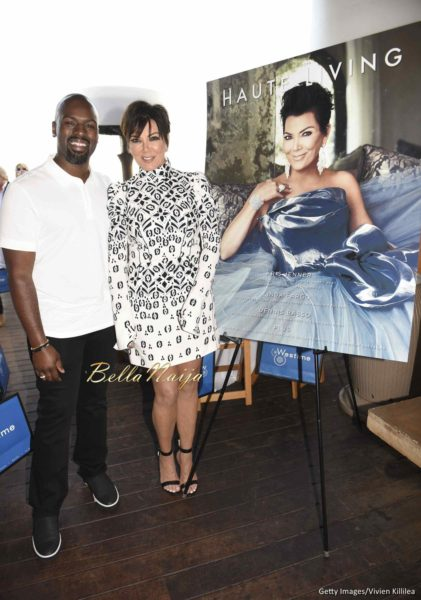 Kris-Jenner-Haute-Magazine-Cover-Celebration-August-2015-BellaNaija0009