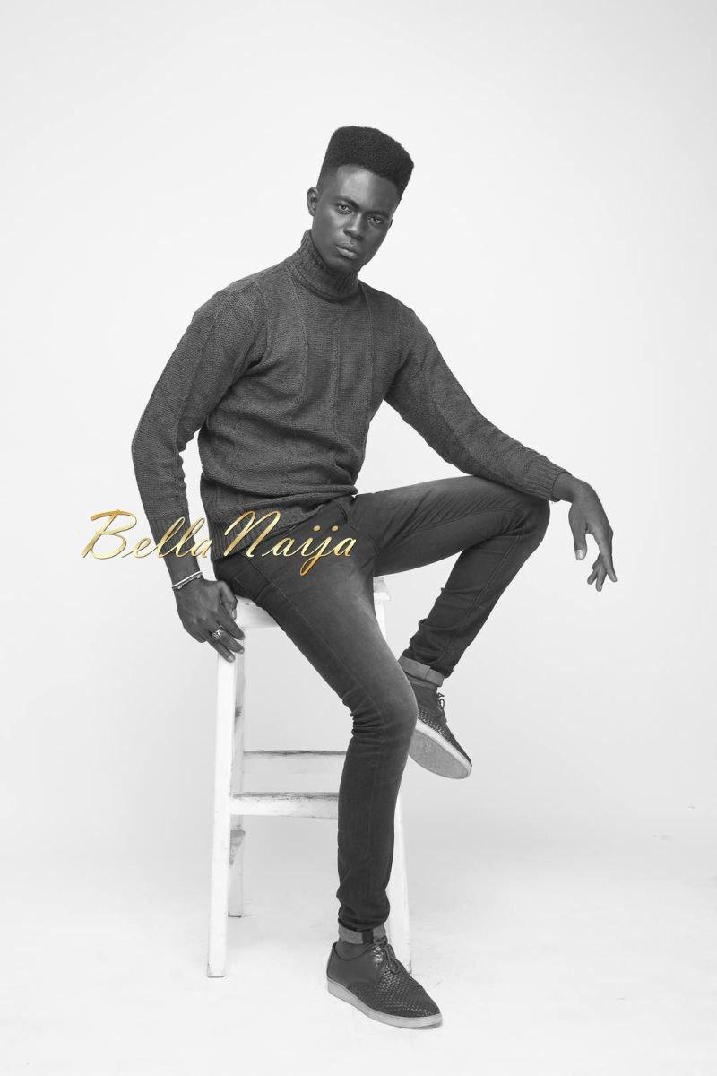 Kwen Akomaye - Bellanaija - August002