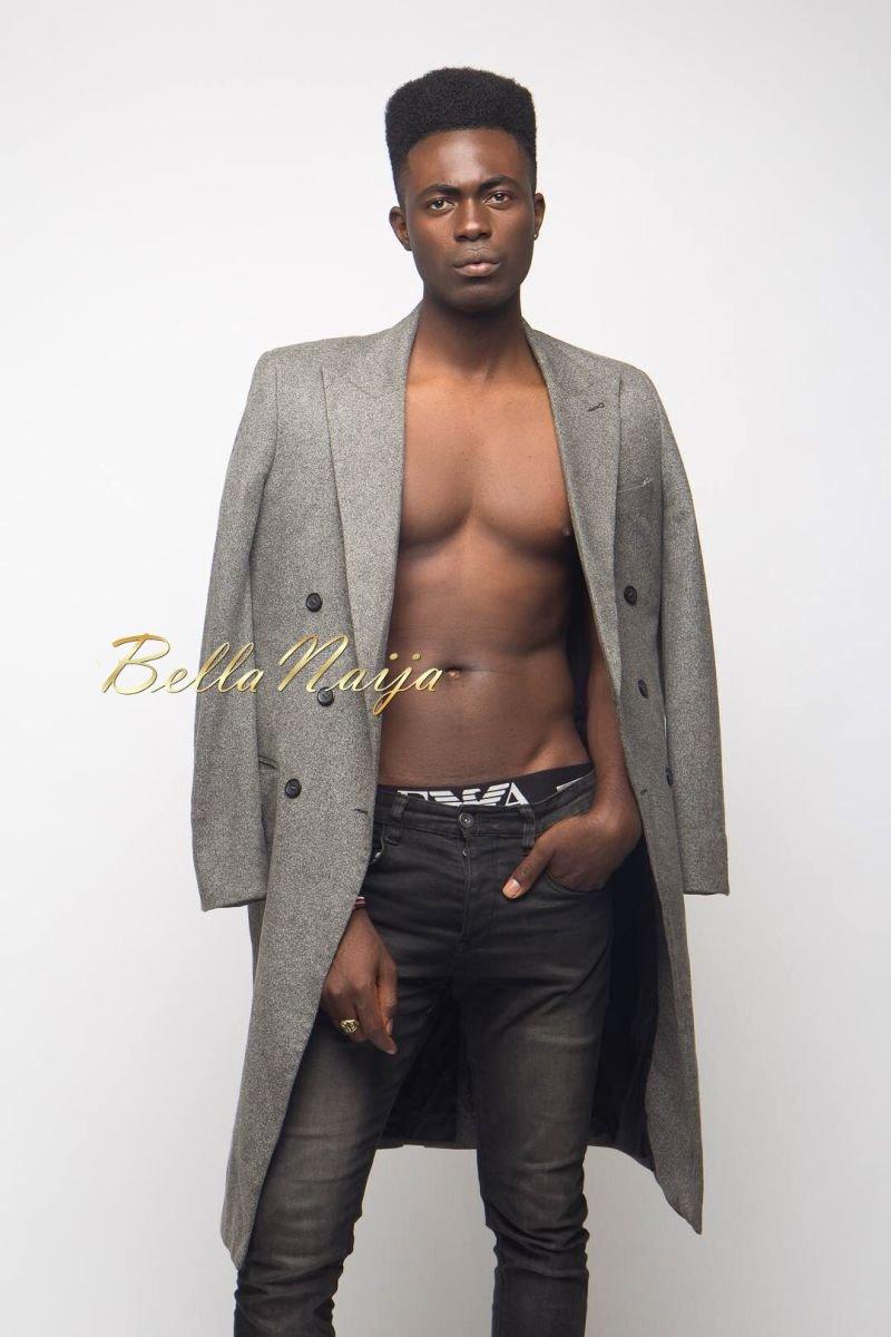 Kwen Akomaye - Bellanaija - August004