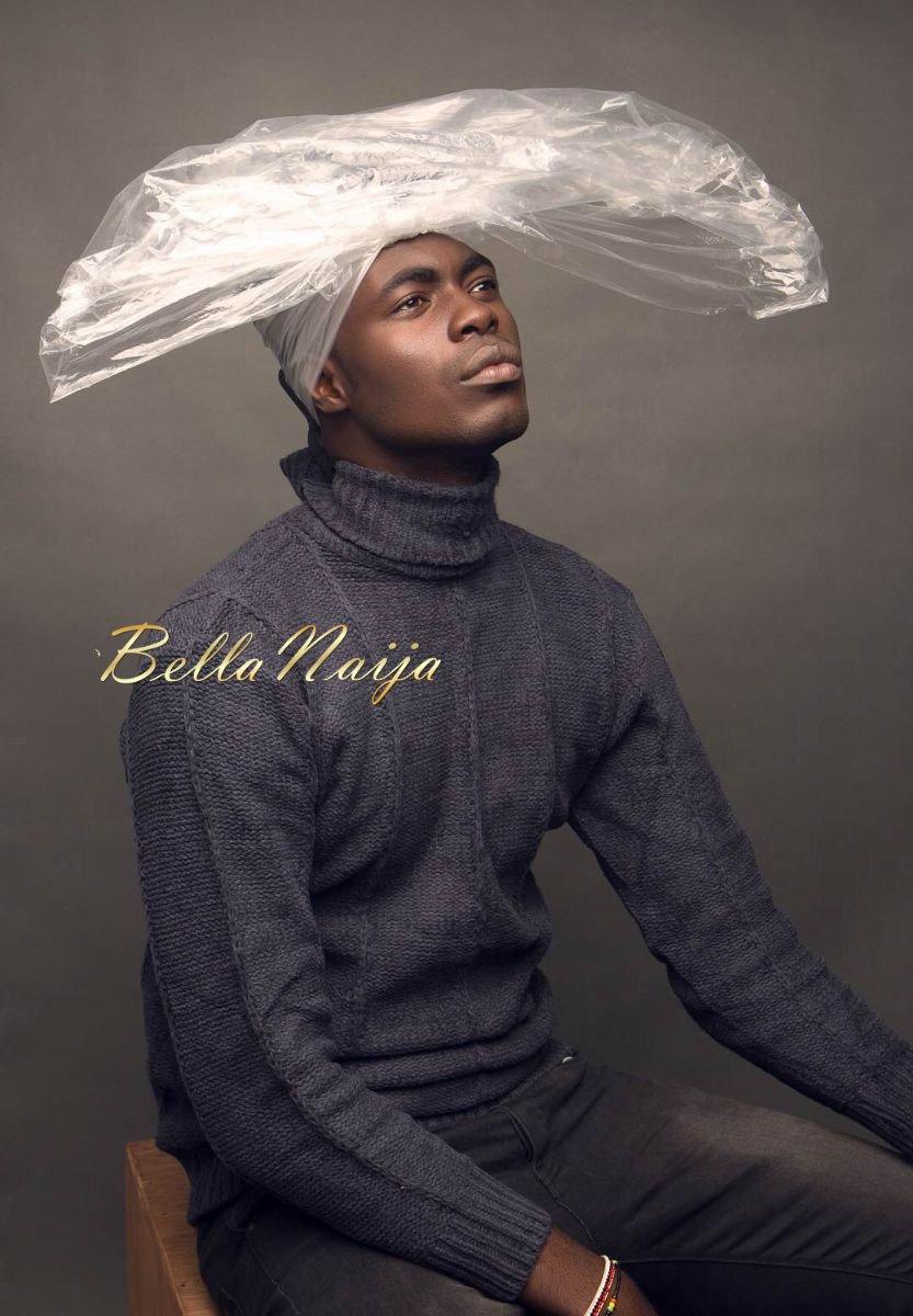 Kwen Akomaye - Bellanaija - August010