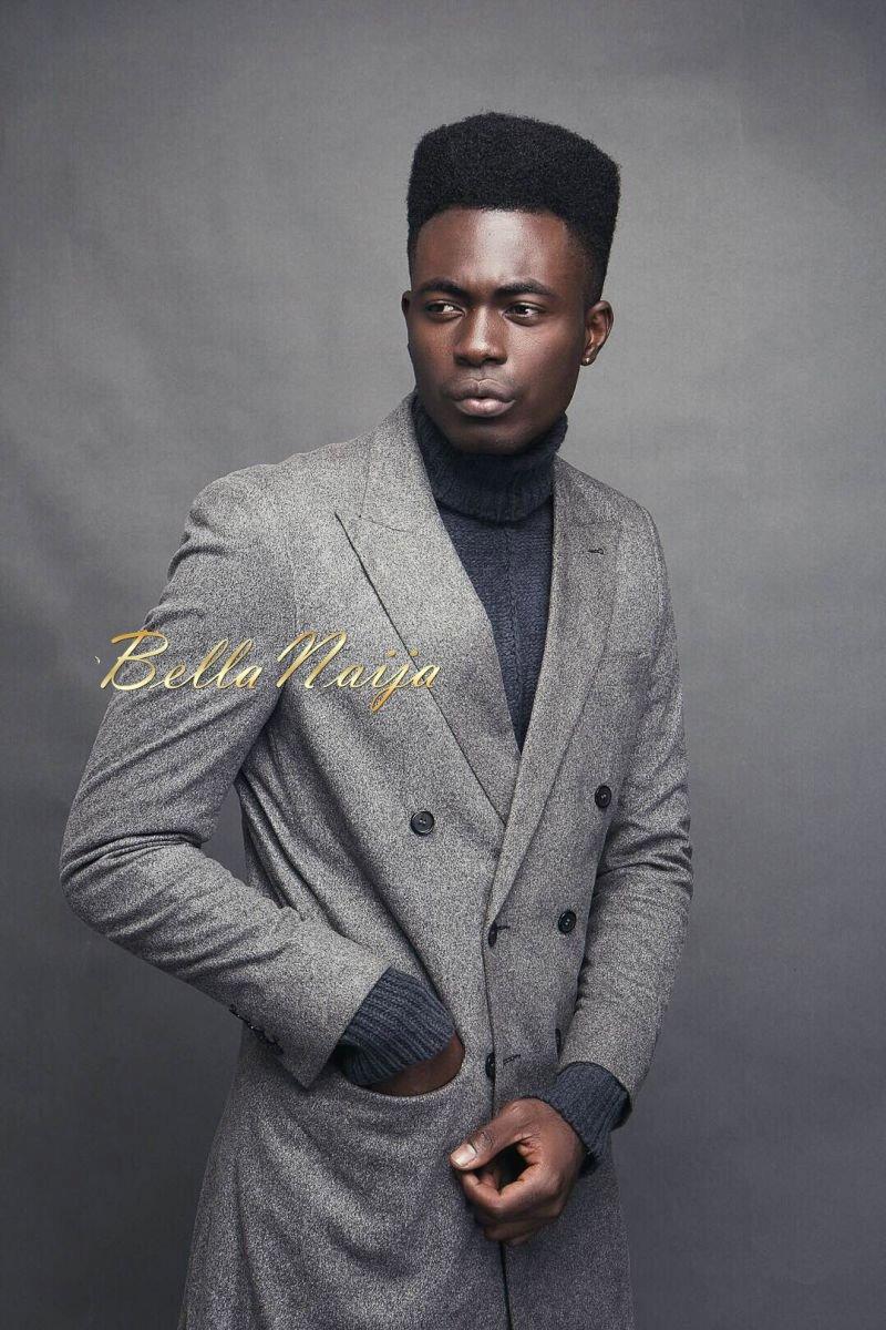 Kwen Akomaye - Bellanaija - August014