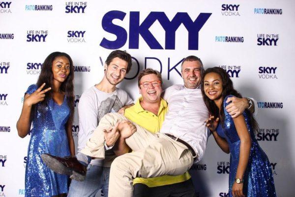 Life in the Skyy - BellaNaija - August - 2015003
