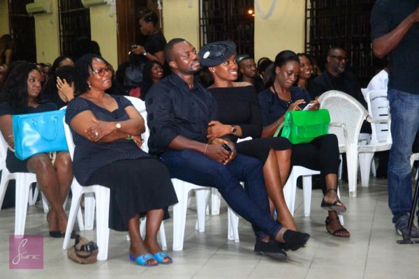 _MG_0620-LAGOS-Service-of-Songs-in-Memory-of-Peter-Bello