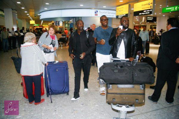 _MG_7171 AKON Arrival_Dance Afrique Summerfest_28Aug2015_Sync