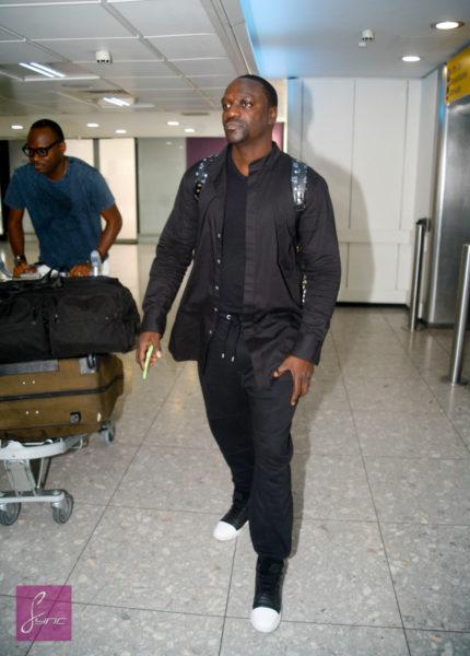 _MG_7183 AKON Arrival_Dance Afrique Summerfest_28Aug2015_Sync