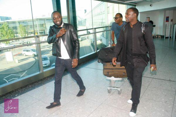 _MG_7186 AKON Arrival_Dance Afrique Summerfest_28Aug2015_Sync