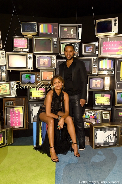 MTV-Video-Music-Awards-2015-August-2015-BellaNaija0025