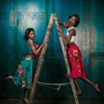 Maison d'Afie Muto Collection - BellaNaija - August2015005