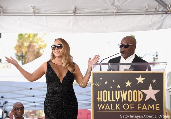 Mariah-Carey-Hollywood-Walk-of-Fame-August-2015-BellaNaija0001