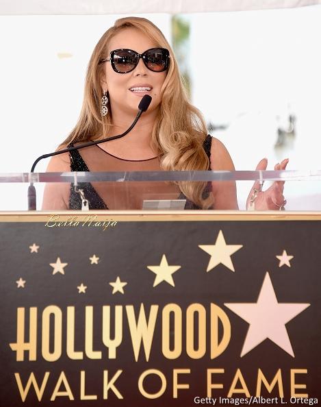 Mariah-Carey-Hollywood-Walk-of-Fame-August-2015-BellaNaija0002