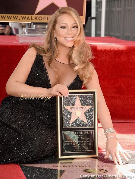 Mariah-Carey-Hollywood-Walk-of-Fame-August-2015-BellaNaija0003