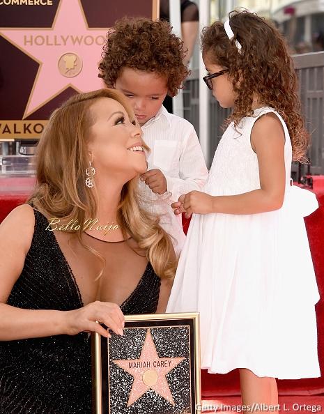 Mariah-Carey-Hollywood-Walk-of-Fame-August-2015-BellaNaija0007