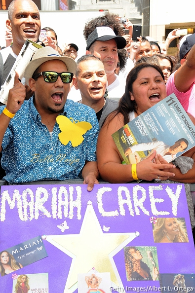 Mariah-Carey-Hollywood-Walk-of-Fame-August-2015-BellaNaija0016