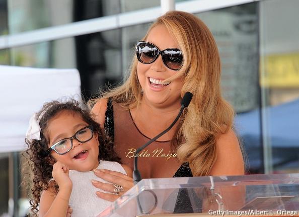 Mariah-Carey-Hollywood-Walk-of-Fame-August-2015-BellaNaija0017