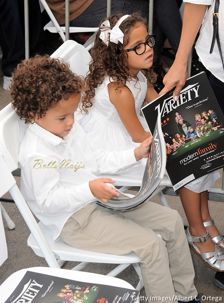 Mariah-Carey-Hollywood-Walk-of-Fame-August-2015-BellaNaija0022