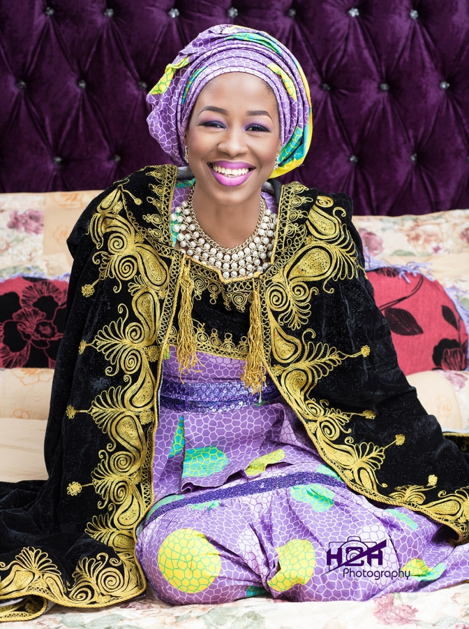 Mimi's Makeover Nigerian Bride Makeup Photo Shoot on BellaNaija Weddings 2015-001