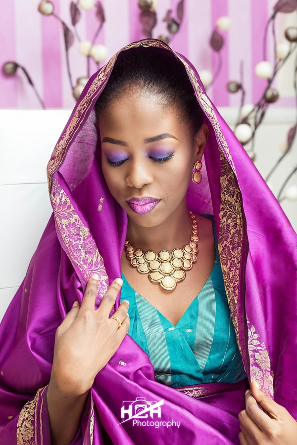 Mimi's Makeover Nigerian Bride Makeup Photo Shoot on BellaNaija Weddings 2015-002