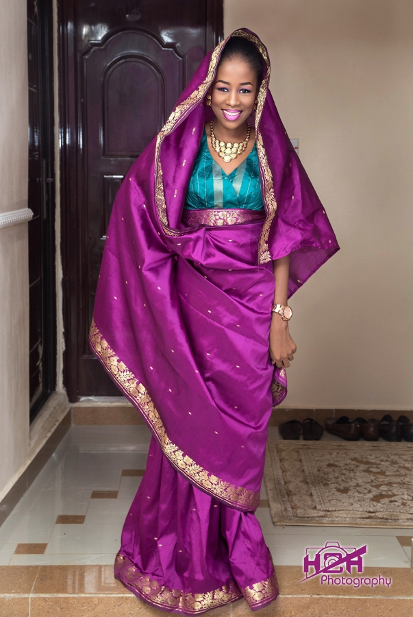 Mimi's Makeover Nigerian Bride Makeup Photo Shoot on BellaNaija Weddings 2015-003