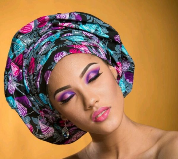 Mimi's Makeover Nigerian Bride Makeup Photo Shoot on BellaNaija Weddings 2015-009