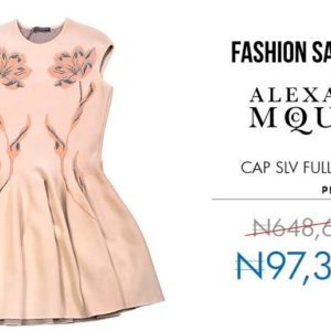 Moda X Fashion Sample Sale - BellaNaija - August2015