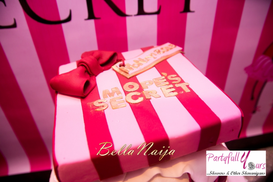 Mope's Victoria Secret Bridal Shower in Lagos, Nigeria-Partyfully Yours-002