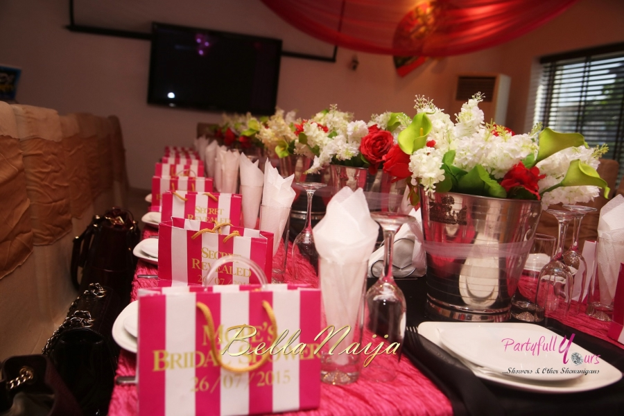 Mope's Victoria Secret Bridal Shower in Lagos, Nigeria-Partyfully Yours-003