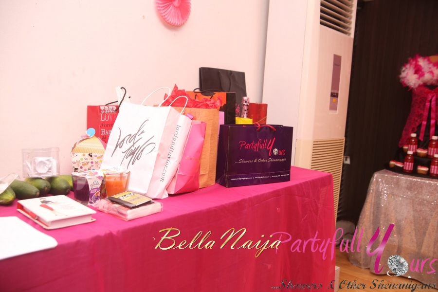 Mope's Victoria Secret Bridal Shower in Lagos, Nigeria-Partyfully Yours-005